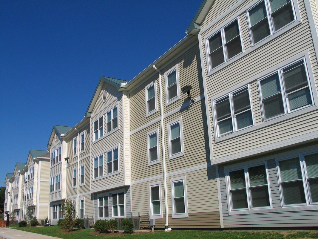 Hartford Apartments For Rent